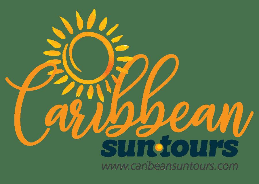 Caribbean Sun Tours